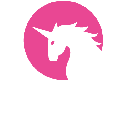Logo Pink Rebel